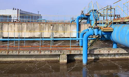 Assessoria ambiental e gestão de resíduos para empresas