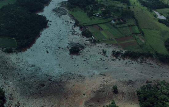 Assessoria e gestão ambiental para mineradoras