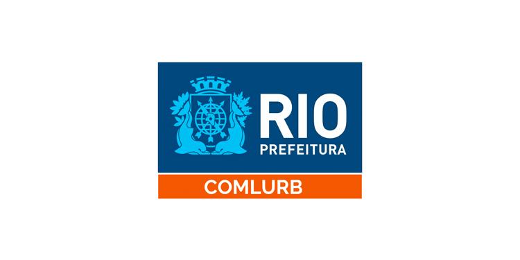 Prefeitura RJ