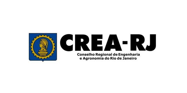 CREA RJ