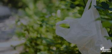 Gestão ambiental para empresas