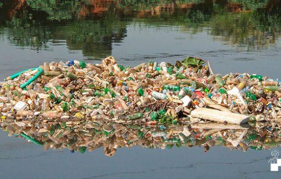 Tolerância Zero: programa combate lixo Rio de Janeiro